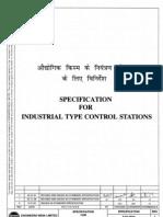 03_industrialtypecontrolstation.pdf