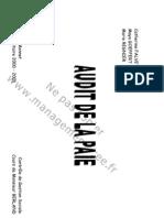 Audit de la paie.pdf