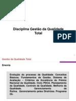 GESTÃO+DA..