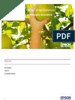 EPSON_proyectoes_ucd2.pdf