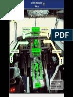 Cockpit Prep