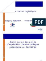 optimisation_logisitique