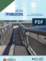 Revista_Escenarios_Publicos_01
