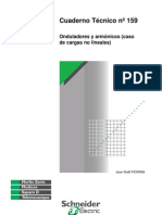CT_159-Onduladores y armónicos (caso de cargas no lineales)