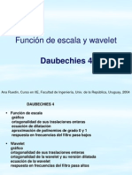 WaveletDaub_4the Daubechies wavelets