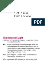 Review Exam 2.pptx