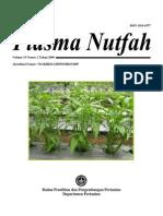 Buletin Pn 15-2-2009 Cover