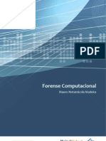 [7087 - 19525]forense_computacional