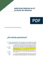 presentacion competecias.pdf