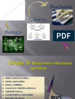 biochimia_informatiei_genetice