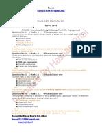 Finalterm Finance 630 (1)