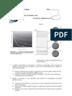FT - Geologia1V