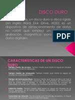 Disco Duro.pptx