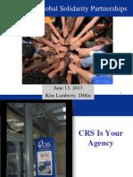 CCUSA2013.pdf