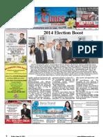 FijiTimes_June 14 2013 Web