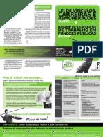 folheto_LVCR+RCTFP