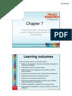 PM Chapter 7 V1 - LB