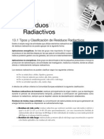 11437603101gr-02_13-residuos_pag101-104