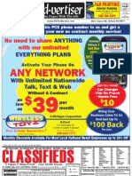 Ad-vertiser 06/12/2013