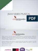 JSAW Video Clip