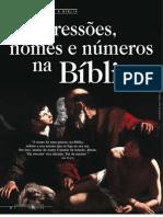 expressoes_nomes_e_numeros_na_biblia.pdf