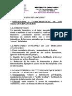 Tema2MATEMP08.pdf