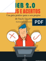 Web-2.0-Erros-e-Acertos.pdf