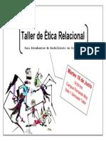 Taller de Ética Relacional