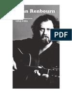 13032 PDF Booklet