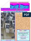 Scurt Circuit Oltean, Mai, 2013, Revista Nr 11. PDF