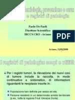 Paolo De Paoli