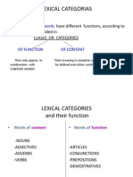 Copia de Presentacion Para Alumnos en Ingles