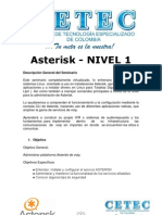 82455872 Asterisk Nivel 1 Basico Intermedio