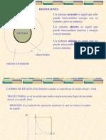 1ra Ley Termodinamina Fil