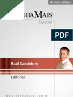 editoriais-candeloro