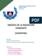 trabajo dodimetria.pdf
