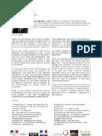 fiche_36_Le_baccalaureat.doc