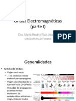 Ondas Electromagneticas 2013 Io