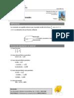 29755751 Taller de Matematicas Clase 01 Guia 01