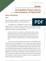 rp_2_r_silva.pdf