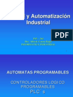 Tema 2 Automatas Programables PDF