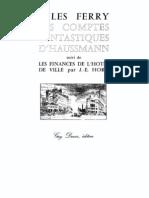 N0005475_PDF_1_132