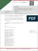 Constitución Polìtica de Chile actualizada 2013.pdf