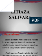 Lopotenco d. Litiaza