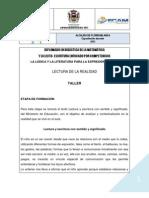 Lectura de la Realidad.pdf