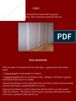 Drywall Powerpoint0