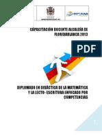 Modulo Elaboracion de Material.pdf