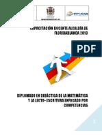 Modulo Orientacion Metodologica.pdf