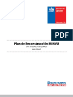 Plan de Reconstruccion N[1]
