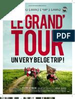 Le Grand'Tour - Dp